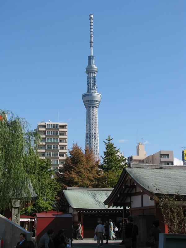 20111107130133