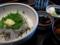三浦海岸 魚敬