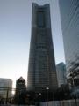 20111209153620