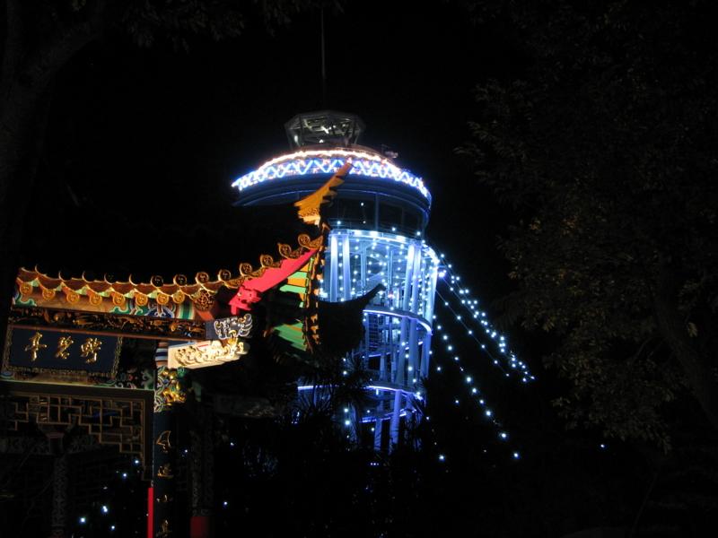 20121220185211