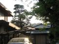 川端康成邸