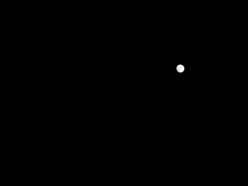 20130918191146