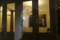 エステート劇場