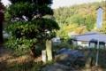 八雲神社 清明石