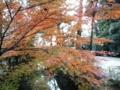 鎌倉国宝館前