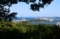 八角堂から八景島