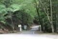 昇仙峡方面