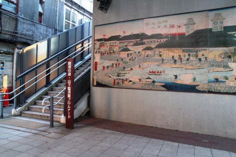 f:id:miebaba:20171220155715j:image:w600