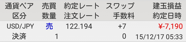 f:id:mieezore:20151217123740j:plain