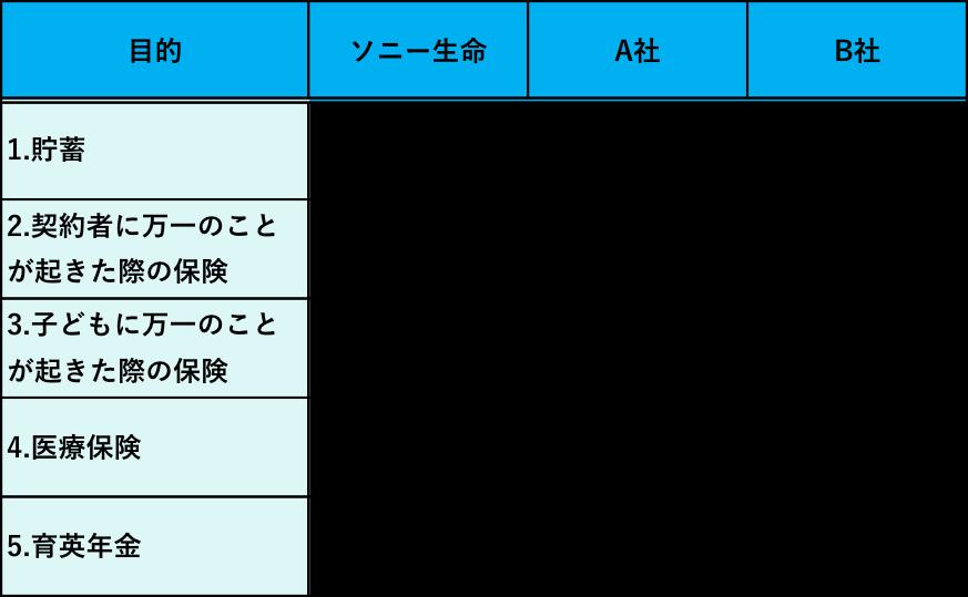 f:id:miek0:20171223000057p:plain