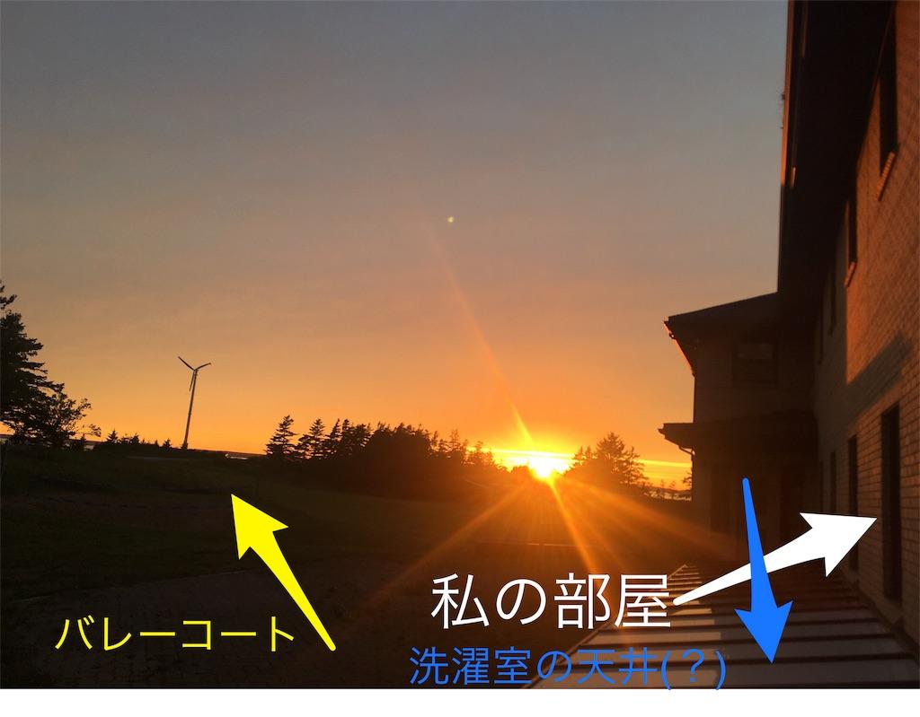 f:id:miek305:20170730110544j:image