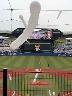 f:id:mieko-chan:20180917201040j:plain