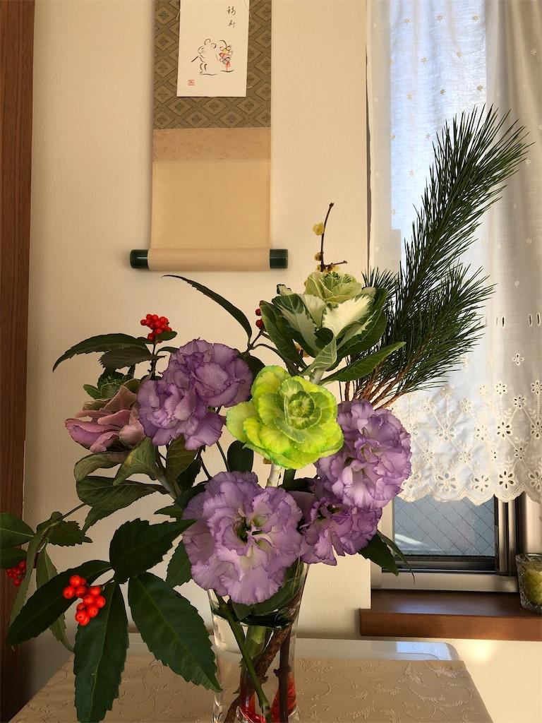 f:id:mieko-chan:20200109181512j:image