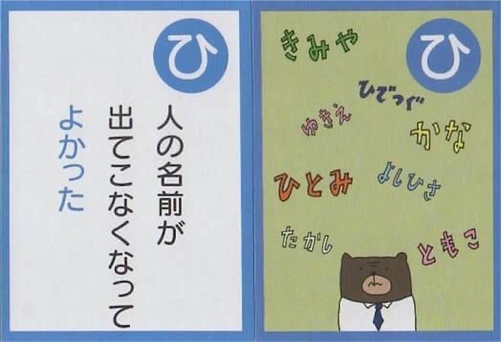 f:id:mieko-chan:20200127181128j:image