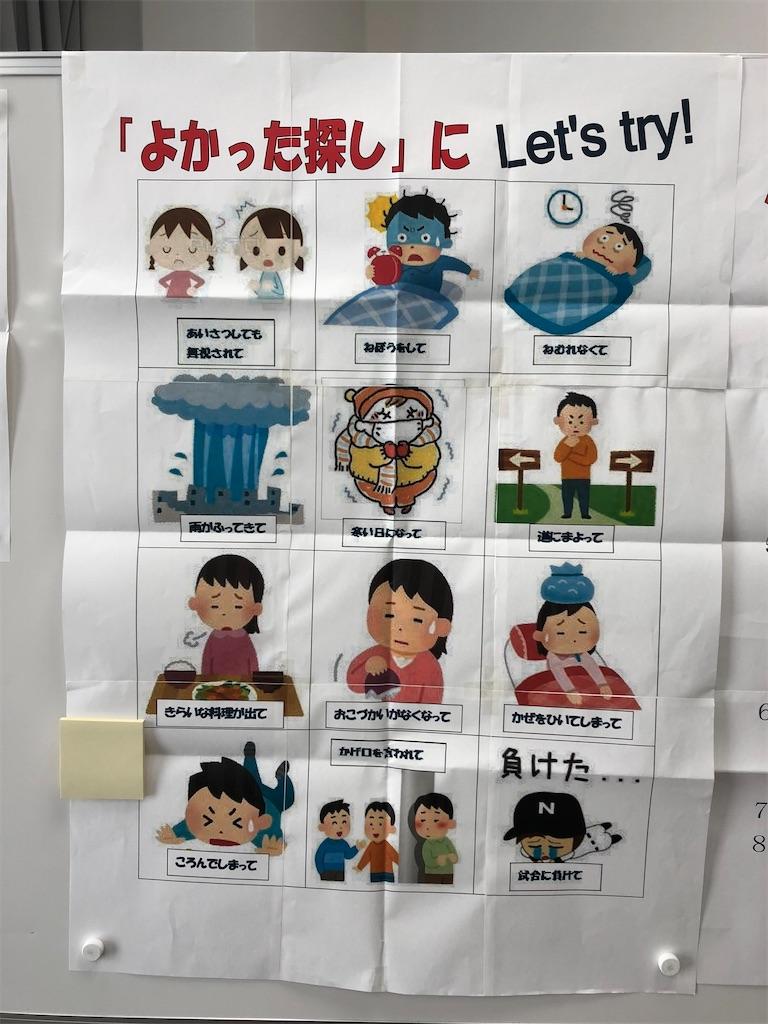 f:id:mieko-chan:20200217080211j:image