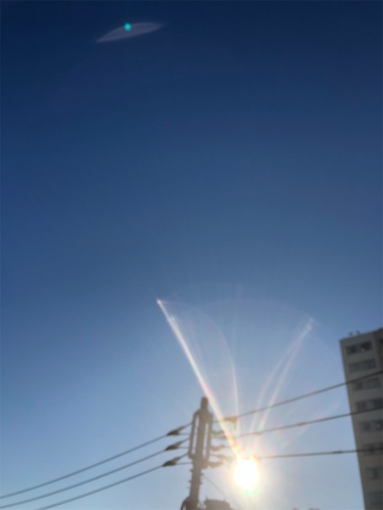 f:id:mieko-chan:20201217081517j:image