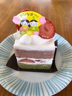 f:id:mieko-chan:20210304084600j:plain