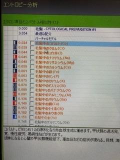 f:id:mieko-chan:20210608085059j:plain