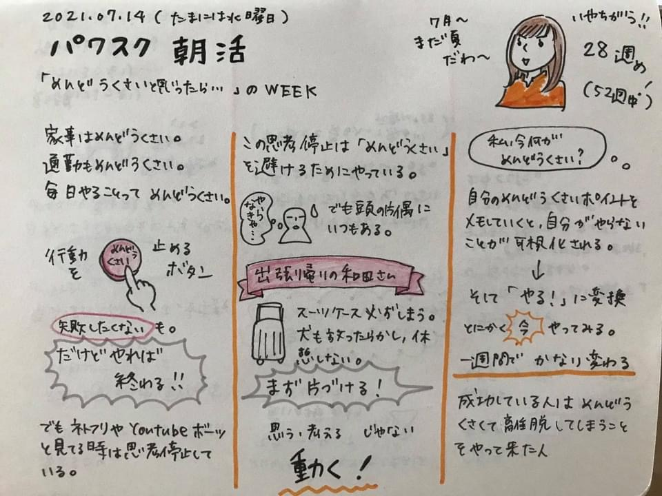 f:id:mieko-chan:20210716184239j:plain