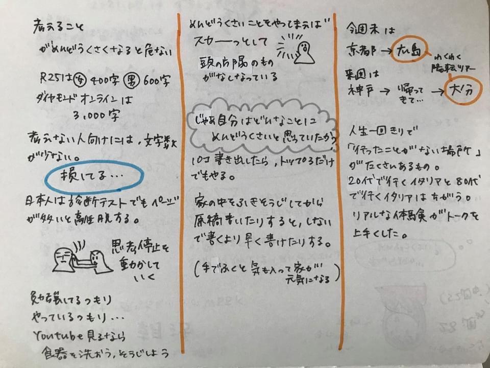f:id:mieko-chan:20210716184253j:plain