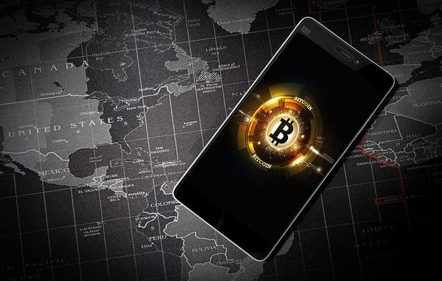 ビットコインキャッシュ60億人が利用する通貨
