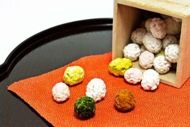京都の節分は『吉田神社の節分祭』がオススメ