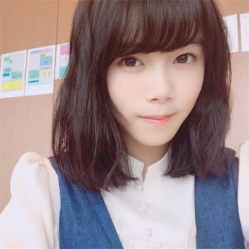 f:id:miekokishi:20190219211649j:image