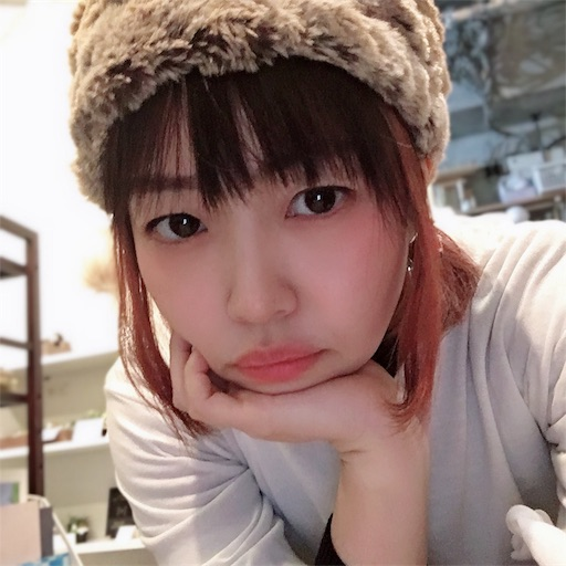 f:id:miekokishi:20190310151328j:image