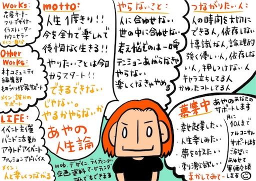 f:id:miekokishi:20190310152853j:image