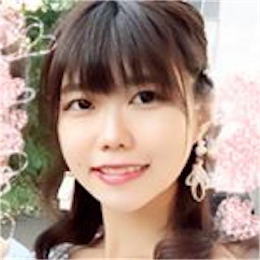 f:id:miekokishi:20190316163830j:image