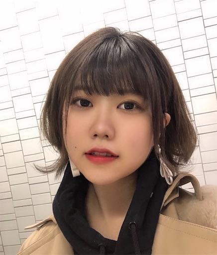 f:id:miekokishi:20190317113722j:image
