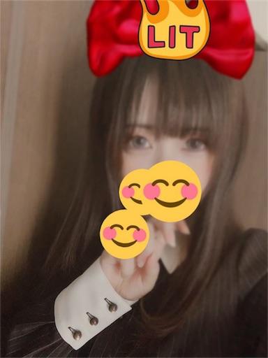 f:id:miekokishi:20190421100204j:image