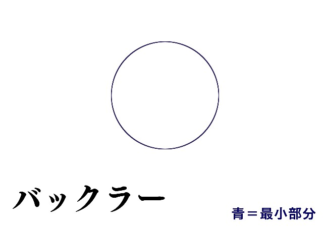 f:id:mien-000x:20160920042159j:image