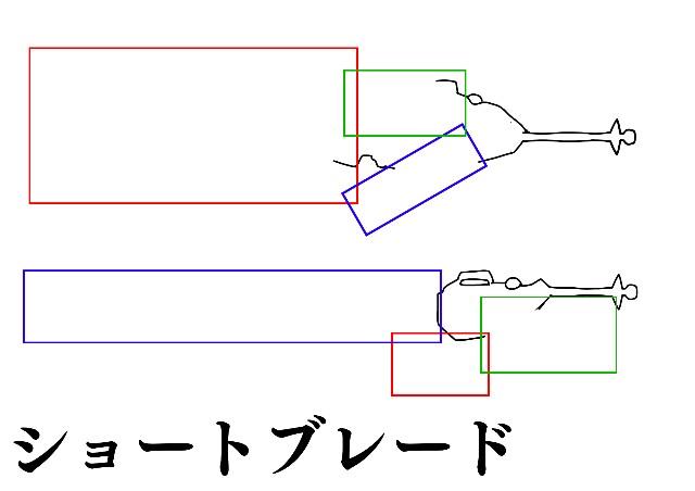f:id:mien-000x:20160920042543j:image