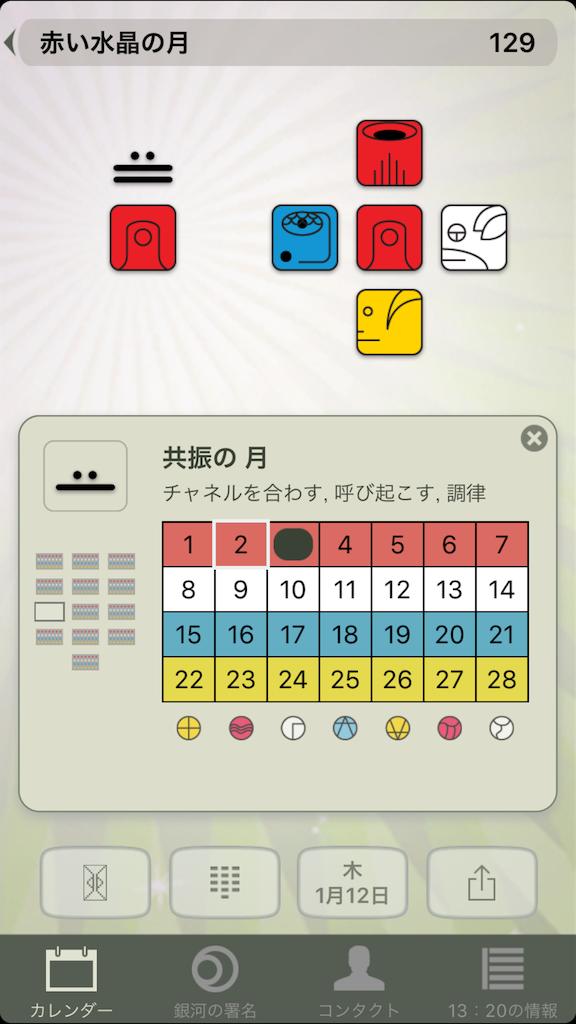 f:id:mienaidaigaku:20170111221932p:plain