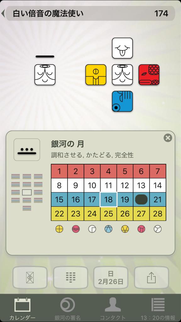 f:id:mienaidaigaku:20170224232918p:plain