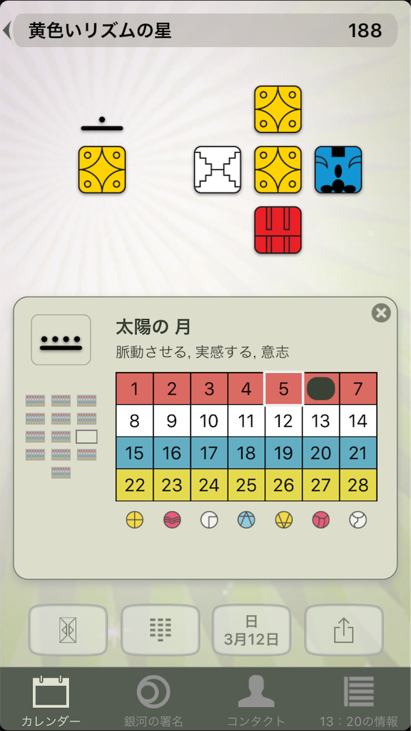 f:id:mienaidaigaku:20170311232657p:plain