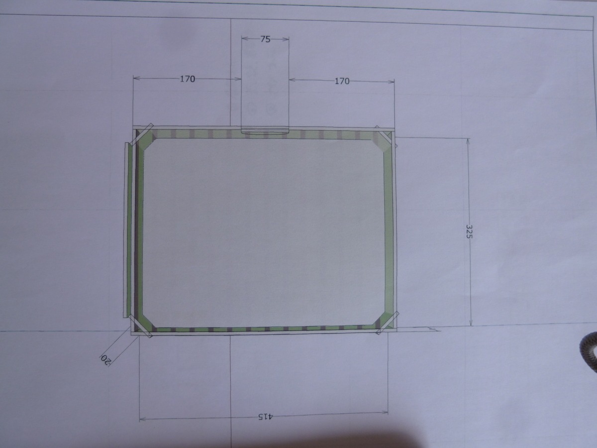 f:id:mietono:20210427154418j:plain