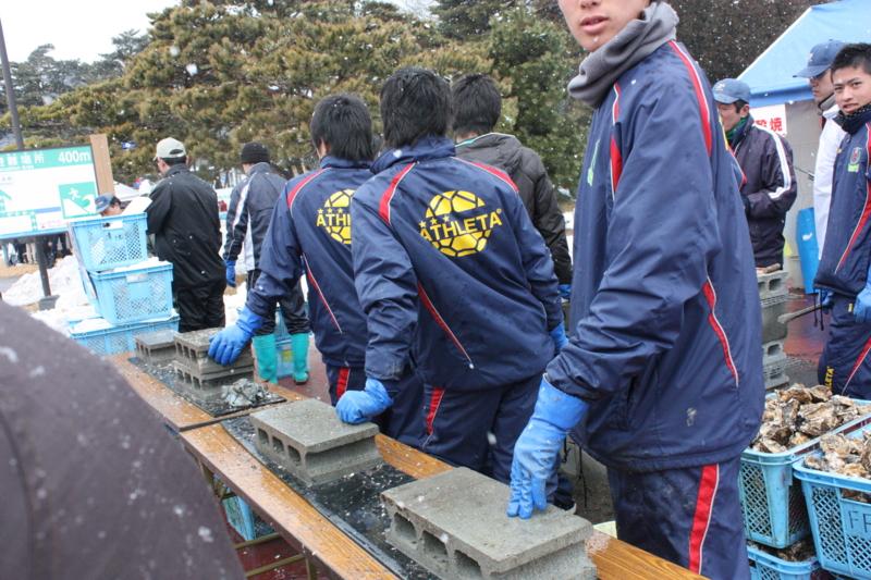 f:id:mifasorashido:20120310221246j:image
