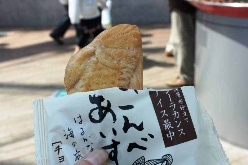 f:id:mifasorashido:20120402204657j:image