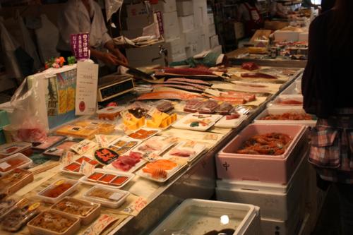 f:id:mifasorashido:20120914122042j:image