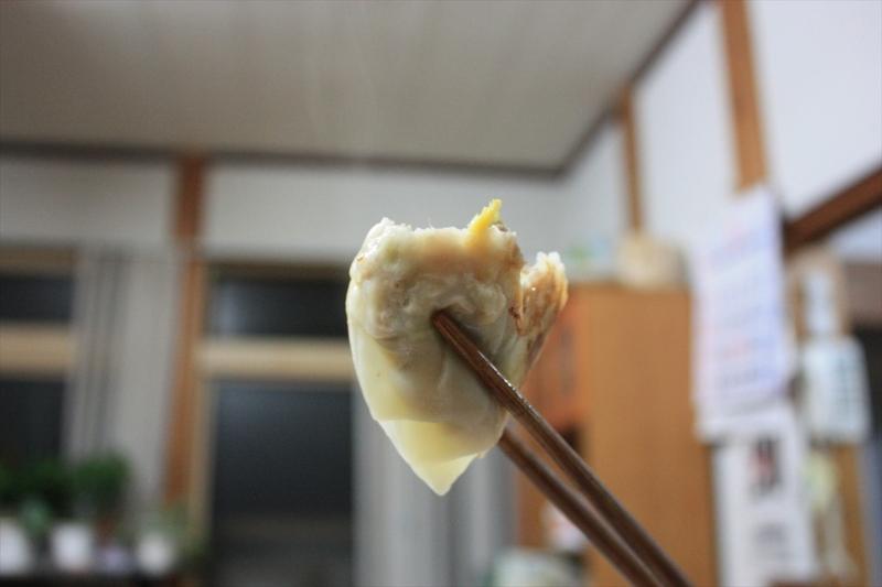 f:id:mifasorashido:20130320212159j:image
