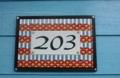 20130422222647
