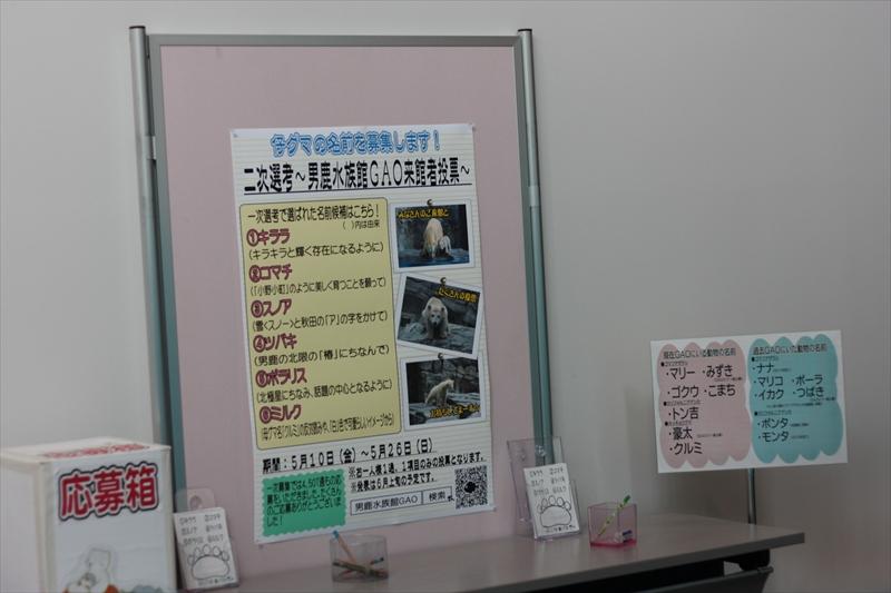 f:id:mifasorashido:20130510231440j:image