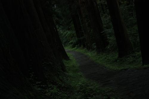 f:id:mifasorashido:20130908214108j:image