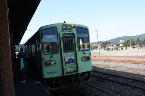f:id:mifasorashido:20131014165053j:image