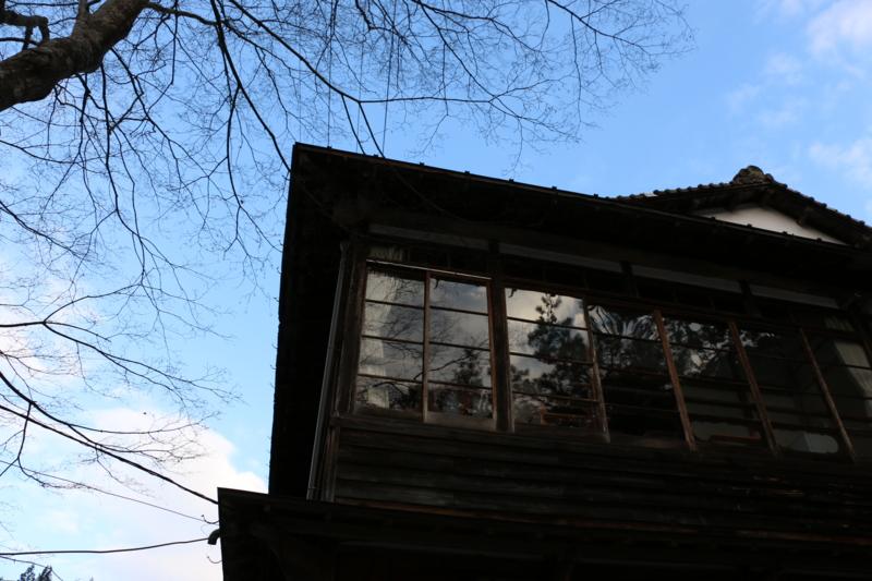 f:id:mifasorashido:20140303211120j:image