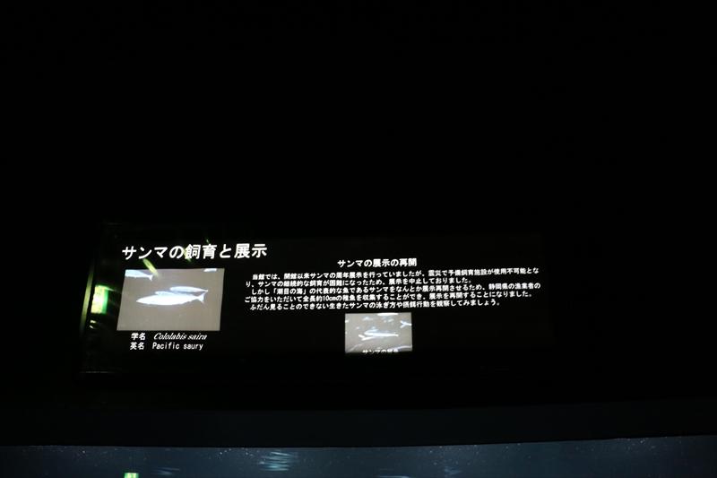 f:id:mifasorashido:20140401085556j:image