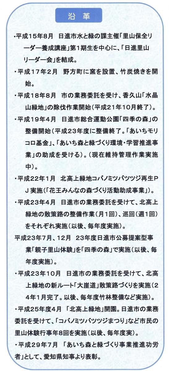 f:id:miffy17s:20210110215851j:plain