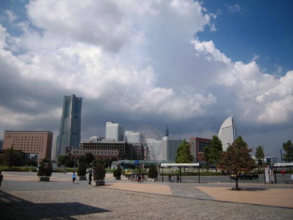f:id:mifumifu:20120908115424j:image